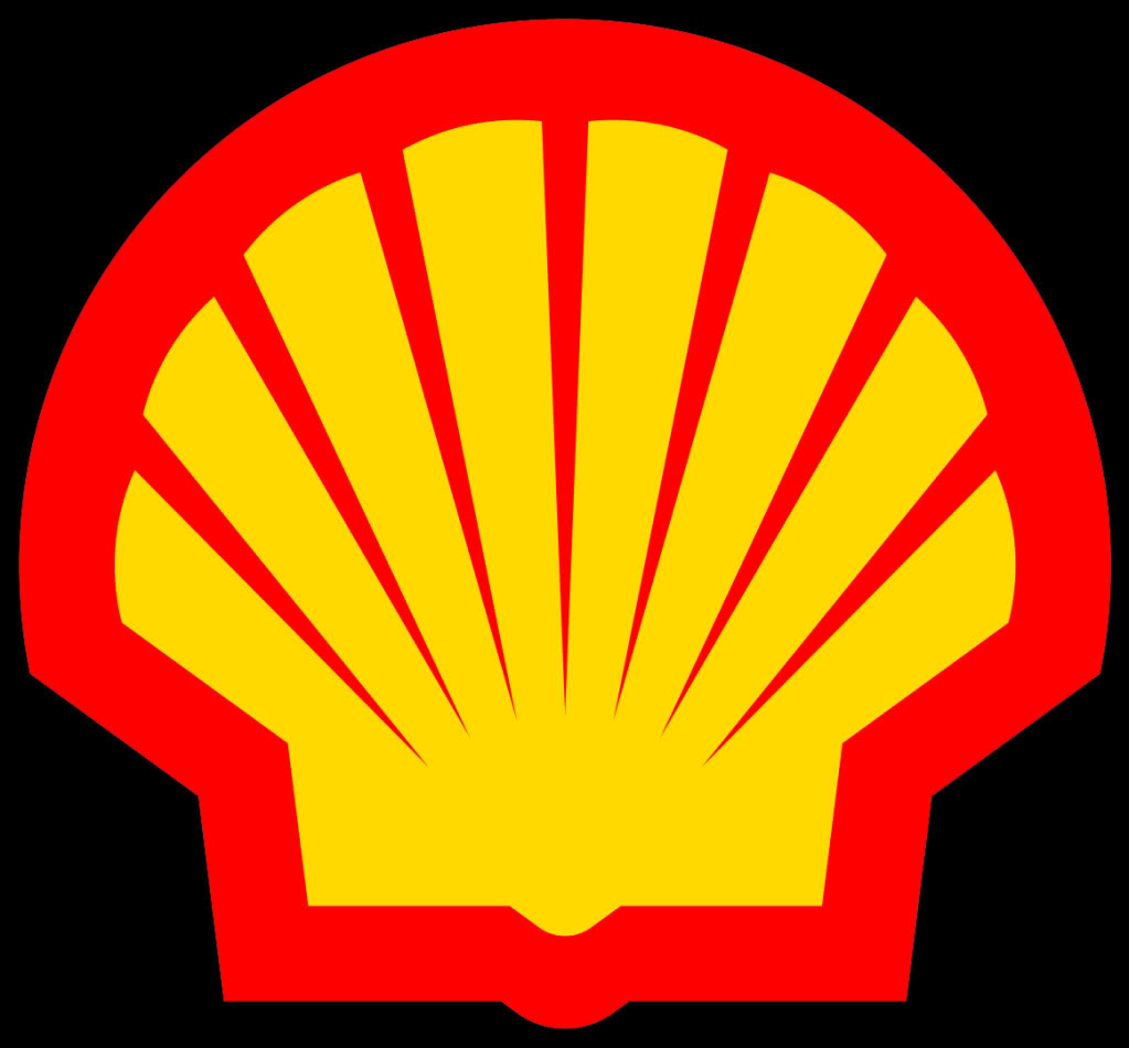 Shell Fleet Cards « Clarenville Area Consumers Co-op